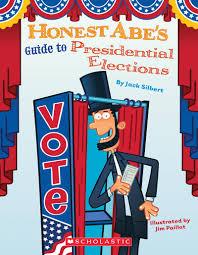 thanksgiving slogans teaching election vocabulary a unit plan scholastic