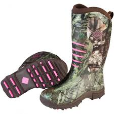 womens size 12 muck boots s pursuit stealth muck boot mb wps the muck boot store