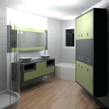 cuisine 21 douai cuisine douai salle de bain douai cours de cuisine douai