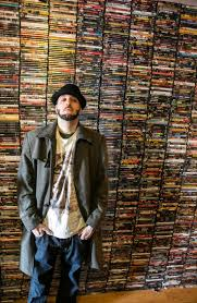Rugged Man Rapper 333 Best Real Mc U0027s Images On Pinterest Hiphop Music And Rap Music