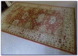 6x9 area rugs pottery barn rugs home decorating ideas 0nrzboyr4d