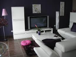 deco chambre gris et mauve best image salone dolidole ideas home decorating ideas