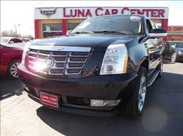 2008 cadillac escalade esv for sale cadillac escalade esv for sale in san antonio tx carsforsale com