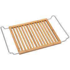 Kitchen Drying Rack For Sink by Dish Drying Rack Vecelo Roll Up Dish Drying Drainer Rack Green