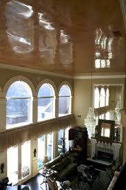 20 best venetian plaster ceilings images on pinterest venetian