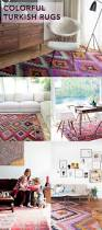 208 best rug love images on pinterest for the home live and home