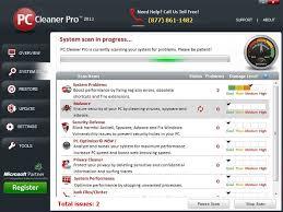 ccleaner za tablet download ccleaner pro cracked updatable