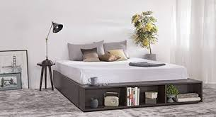 Queen Size Bed Designs