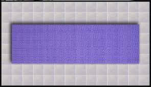 tappeti lunghi per cucina tappeti per la cucina low cost tappeti da cucina lunghi e tappeti