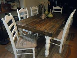 best wood for dining table top dining table tops wood spurinteractive com
