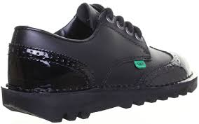 womens kickers boots nike shoes back to shoes for