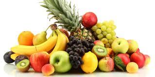 almotaheda foods for import u0026 export