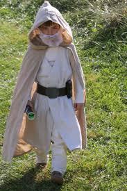 Joann Fabrics Halloween Costumes Halloween Elder Luke And Rey Buzzmills