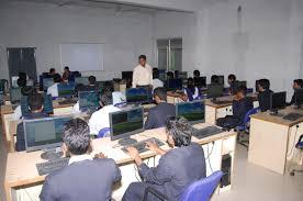 capital engineering college best engineering college in odisha
