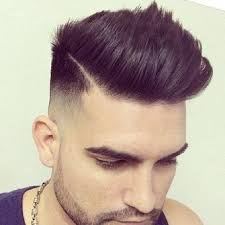 nouvelle coupe de cheveux homme nouvelle coiffure homme coiffure d homme coiffure institut