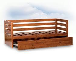 letto estraibile divano letto estraibile casa materasso appia nuova