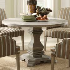 Drexel Heritage Dining Room Furniture Dining Room Lovely Image Of Dining Room Decoration Using Round