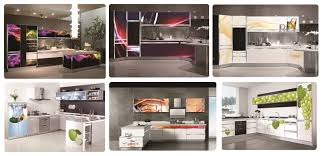 Ak Italy Ica Piano Paint High Gloss Red Lacquer Kitchen - High gloss lacquer kitchen cabinets