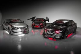 nissan friend me concept car 2013 wallpapers nissan models images wallpaper pricing and information