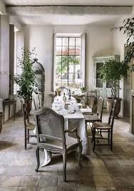 frenchtown nj home decor store european country designs 258 best french country style images on pinterest country homes
