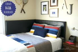 Coolest Bedroom Designs Headboard Awesome Tufted Headboard Twin Bed Bedroom Decor