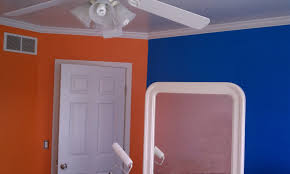 home painting services laura williams