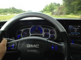 2007 Gmc Sierra Interior Sweet Interior Mods Page 18 Chevy And Gmc Duramax Diesel Forum