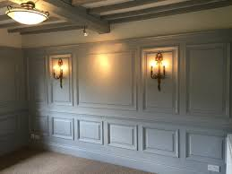 Wainscoting Kits Ireland Best Wall Panelling Prices Ever Available Only From Wall Panelling