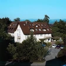 Ferienwohnung Bad Krozingen Ferienwohnungen In Bad Krozingen Hundredrooms