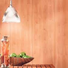 Textured Paneling Textured Paneling All Architecture And Design Manufacturers