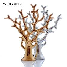 Cheap Home Accessories And Decor by Wedding Ornaments Gifts Choice Image Wedding Decoration Ideas