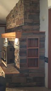 beautiful pictures of newly installed pellet fireplace magnum heat