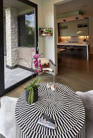 Design Home Wireless Network by 54 Best Home Integration Images On Pinterest Media Rooms New