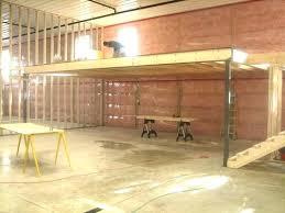 building a garage apartment building a garage apartment building garage storage loft garage loft
