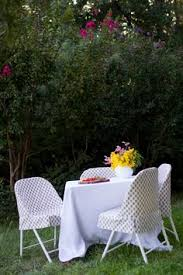 metal folding chair covers upholstery basics simple slipcover metal folding chairs diy