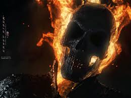 movie review ghost rider spirit of vengeance 2011 dir mark