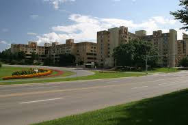 State College One Bedroom Apartments Meridian On College Avenue Apartments State College Pa