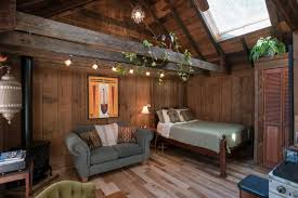 rio theater sweet home oregon portland entire home apt 2 beds 3 guestsmagic barn cabins for
