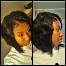 black hair 27 piece with sidebob baeff55a9d5cf8c0050de165fa1adf8e jpg 530 530 pixels hair pinterest