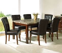 cheap dining room table and chairs for sale 5490