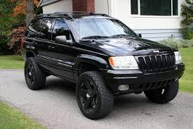 99 jeep wheels dr lcf 1999 jeep grand s photo gallery at cardomain