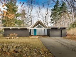 eichler home in new york one of just three on east coast asks