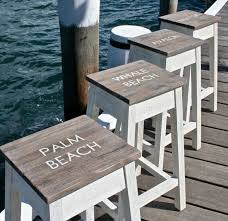 kitchen stools sydney furniture coastal kitchen stool style bar stools and counter