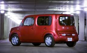 honda cube 2014 nissan cube information and photos momentcar