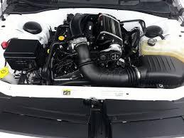 2012 dodge challenger cost 2012 2015 dodge challenger 3 6l pentastar sprintex supercharger kit