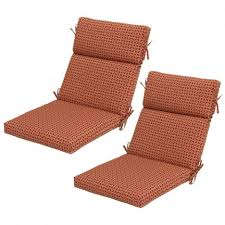 Clearance Outdoor Patio Furniture by Cushions Patio Cushion Clearance Outdoor Deep Seat Cushions