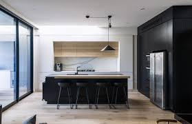 best 70 modern eat in kitchen ideas u0026 remodeling pictures houzz