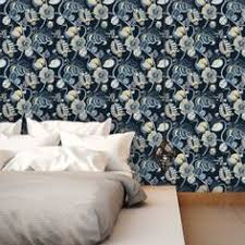 12 removable wallpaper companies to know wallpaper companies