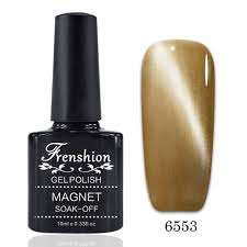 light color nails promotion shop for promotional light color nails on