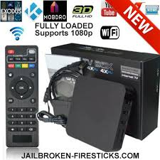 android box jailbroken android tv box set up quadcore 1080p with kodi 16 1 and addons